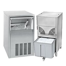 Masini de spalat cu viteza inalta de centrifugare (Factor G 450, 350, 300)