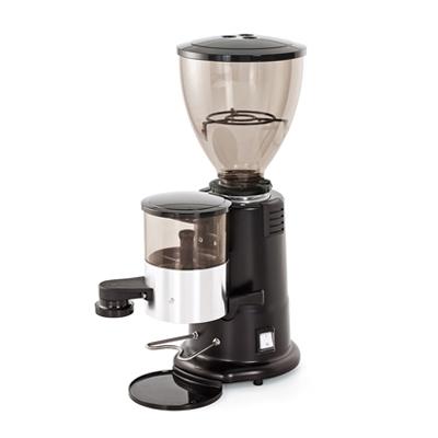 Rasnite cafea