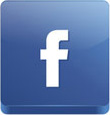 TOPK facebook account button
