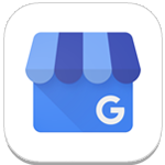 TOPK google plus button