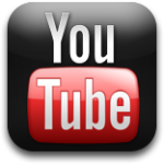 TOPK youtube channel button